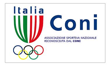 GSK Ciro Bracciante - Associazione sportiva riconosciuta dal CONI